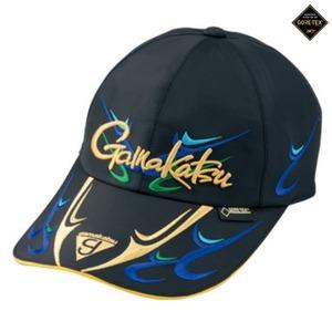 がまかつ(Gamakatsu) ゴアテックスロングバイザーキャップ GM-9819 59819-23-0 帽子&紫外線対策グッズ
