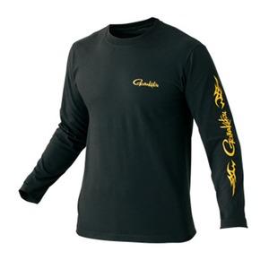 がまかつ(Gamakatsu) ロングスリーブTシャツ GM-3494 53494-13-0 フィッシングシャツ