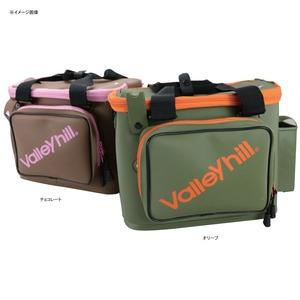 バレーヒル(ValleyHill) クイックアクション バッカン