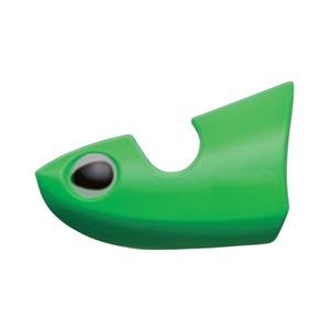 バレーヒル(ValleyHill) ブリットシンカー 50g #03 蛍光グリーン