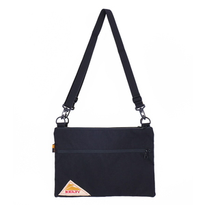 KELTY(ケルティ) VINTAGE FLAT POUCH 2592145