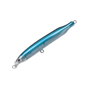 タックルハウス(TACKLE HOUSE) コンタクト ベゼル 48g NR4 NRトビウオ BEZEL.48