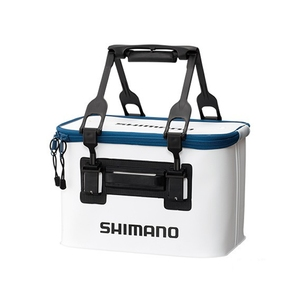 シマノ(SHIMANO) BK-016Q バッカン EV 53095