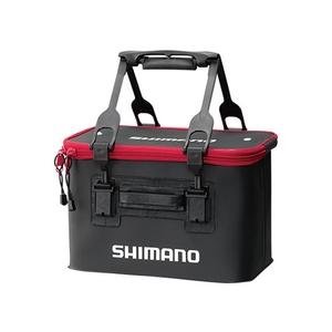 シマノ(SHIMANO) BK-016Q バッカン EV 53098
