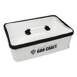 ガンクラフト(GAN CRAFT) ガンポーチ ポーチ型