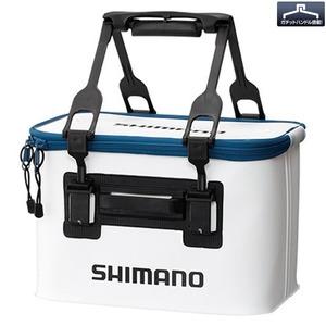 シマノ(SHIMANO) BK-016Q バッカン EV 53094 バッカンタイプ