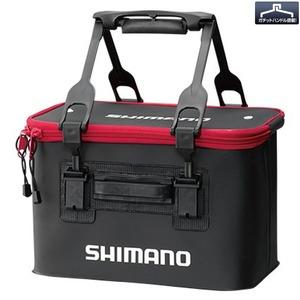 シマノ(SHIMANO) BK-016Q バッカン EV 53097