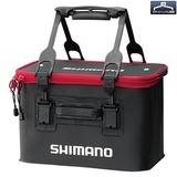 シマノ(SHIMANO) BK-016Q バッカン EV 53097 バッカンタイプ
