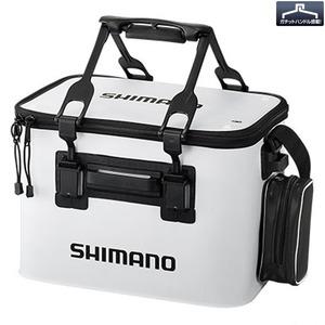 シマノ(SHIMANO) BK-026Q フィッシュバッカンEV 53104