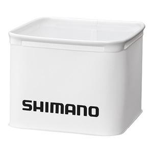シマノ(SHIMANO) BK-037Q 仕切りバッカン 53105