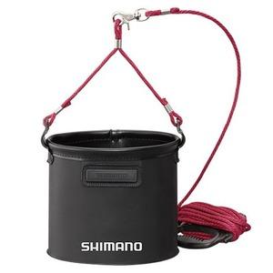 シマノ(SHIMANO) BK-053Q 水汲みバッカン 53112