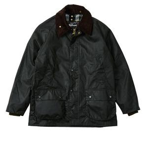 Barbour(バーブァー) BEDALE ORIGINAL AF MWX1241 メンズダウン・化繊ジャケット