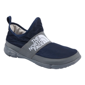 THE NORTH FACE(ザ・ノースフェイス) NSE TRACTION LITE MOC