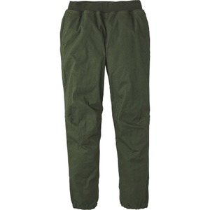 THE NORTH FACE(ザ・ノースフェイス) COTTON OX CLIMBING PANT