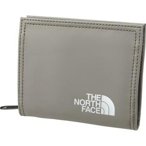 THE NORTH FACE(ザ・ノースフェイス) CHAFER
