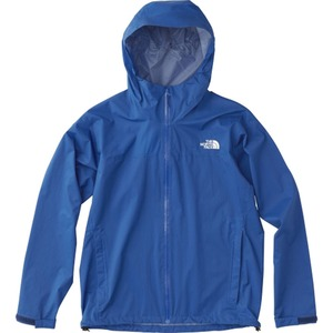THE NORTH FACE(ザ・ノースフェイス) VENTURE JACKET