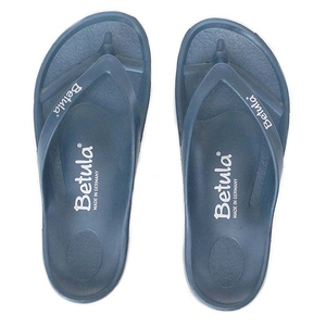 Betula(ベチュラ) ENERGY(エナジー) BL1002402 ビーチサンダル