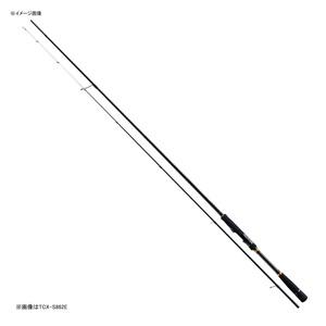 【送料無料】メジャークラフト トリプルクロス エギング TCX-S862EL