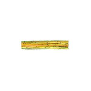バレーヒル(ValleyHill) シリコンラバースカートHP #57 ファイアータイガー
