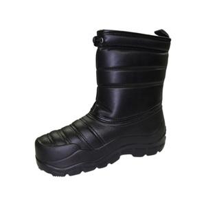 阪神素地 N2511 防寒ブーツ スパイクソール
