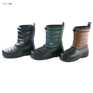 阪神素地 N2511 防寒ブーツ
