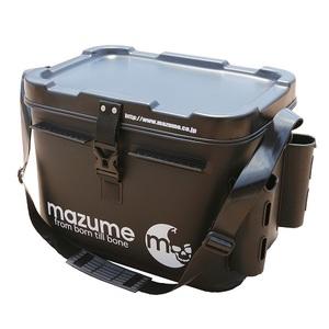 MAZUME(マズメ) バッカンII MZBK-345-01 バッカンタイプ
