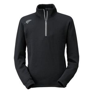 フリーノット(FREE KNOT) レイヤーテックジップアップシャツ SB超厚手 Y1631 フィッシングシャツ