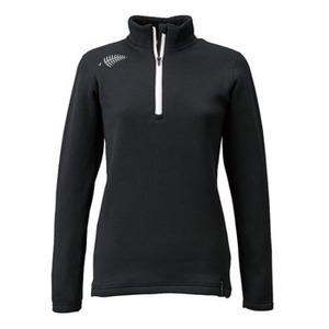 フリーノット(FREE KNOT) レイヤーテックジップアップシャツ SB超厚手LD Y1631W-L-90 フィッシングシャツ