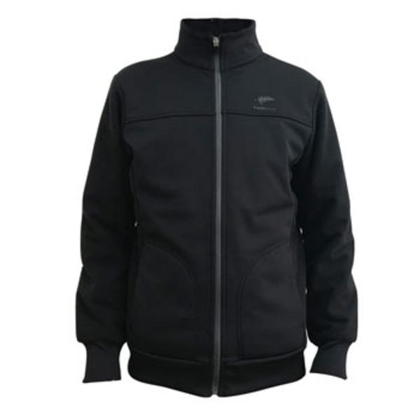 フリーノット(FREE KNOT) ウィンドレス ストレッチジャケット Y1161-LL-90 フィッシングジャケット