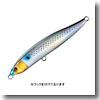 EXSENCE Slide Assassin(エクスセンス スライドアサシン)100S XAR−C 100mm 02T ボラコノシロ