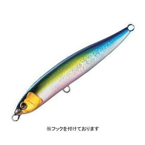 シマノ(SHIMANO) EXSENCE Slide Assassin(エクスセンス スライドアサシン)100S XAR-C XL-210R