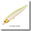EXSENCE Slide Assassin(エクスセンス スライドアサシン)100S XAR−C 100mm 05T チャートバック