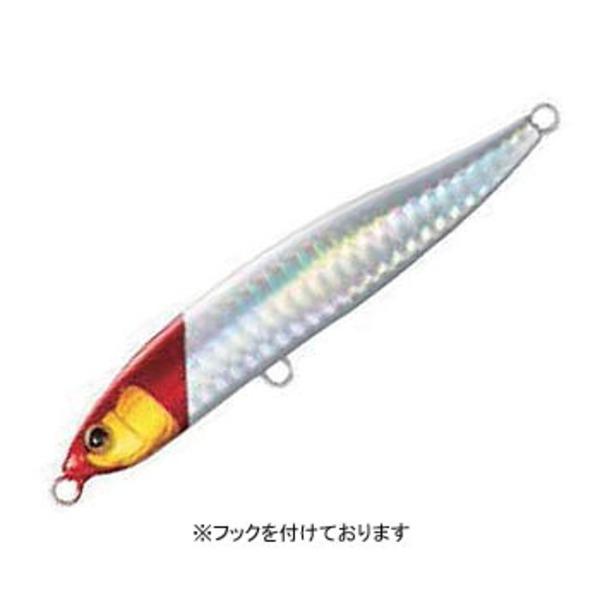 シマノ(SHIMANO) EXSENCE Slide Assassin(エクスセンス スライドアサシン)100S XAR-C XL-210R ペンシルベイト
