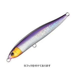 シマノ(SHIMANO) EXSENCE Slide Assassin(エクスセンス スライドアサシ