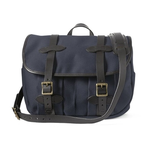 FILSON(フィルソン) MEDIUM FIELD BAG