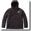 THE NORTH FACE(ザ・ノースフェイス) XXX TRICLIMATE JACKET