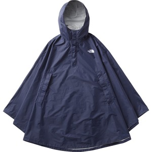THE NORTH FACE(ザ・ノースフェイス) ACCESS PONCHO 2