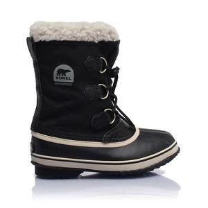 SOREL(ソレル) ユートパックナイロン NY1879 長靴&ブーツ(ジュニア・キッズ・ベビー)