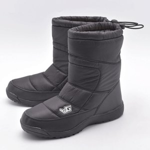 BODY GLOVE(ボディグローブ) 撥水加工防滑ブーツ 12109960 ウィンターブーツ