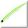 コモモ SF−130 スリム130mm#KS026 ライムバックパールグロー