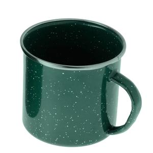 GSI outdoors(ジーエスアイ) ステンレスリムマグカップ 11870087018003 ステンレス製マグカップ