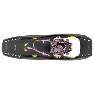 GARNEAU(ガノー) EVEREST エベレスト スノーシュー 1493196 簡易スパイク、滑り止めバンド