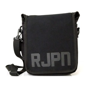 RAIDJAPAN(レイドジャパン)RJ POUCH(RJポーチ)