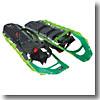 REVO エクスプローラー22インチスプリンググリーン