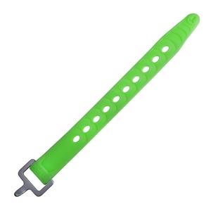 タイタン ストラップ(Titan Straps) タイタン ストラップ(Titan Straps) 9インチ(23cm) TS-0909-FG
