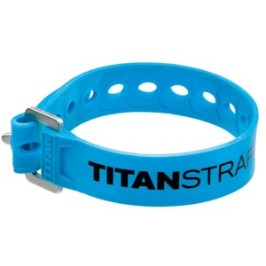 タイタン ストラップ(Titan Straps) タイタン ストラップ(Titan Straps) 14インチ(30cm) TS-0914-FB