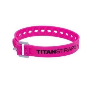 タイタン ストラップ(Titan Straps) タイタン ストラップ(Titan Straps) 18インチ(46cm) TS-0918-FP