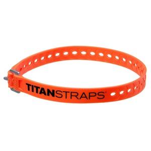 タイタン ストラップ(Titan Straps) タイタン ストラップ(Titan Straps) 25インチ(64cm) TS-0925-FO