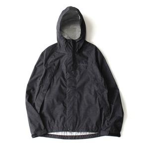 【送料無料】Columbia(コロンビア) WABASH JACKET(ワバシュ ジャケット) Men's XL 010(Black) PM5990