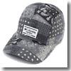 Columbia(コロンビア) GREENHORN MEADOW CAP(グリーンホーン メドウ キャップ)